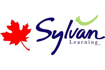 Sylvan Learning Centre in Scarborough