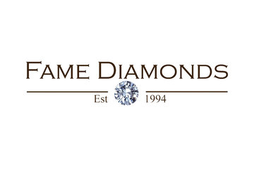 Arctic Fame Diamonds Burnaby