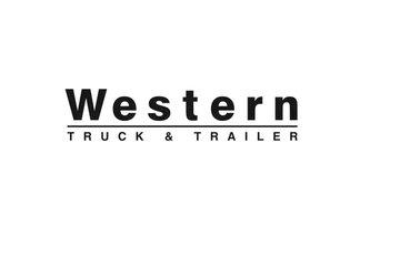 Western Truck and Trailer in edmonton