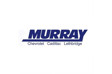 Murray Chevrolet Cadillac