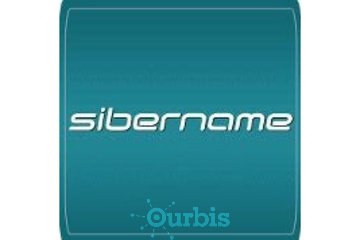 SiberName Internet and Software Technologies Incorporated