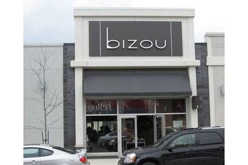 Bizou in Brossard