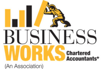 BusinessWorks Chartered Accountants