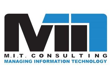 MIT Consulting