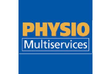 Compétence Physiothérapie Inc