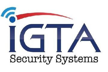 iGTA Security Systems