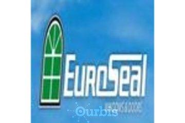 Euroseal Windows à Concord