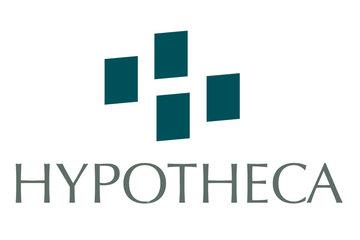 HYPOTHECA Mortgage Broker à Montréal: Hypotheca Mortgage Broker