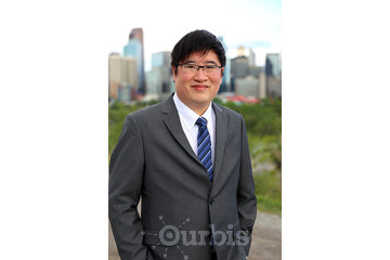 Benedict Leung Barrister and Solicitor