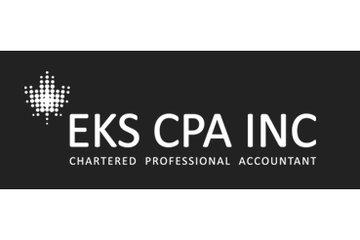 EKS CPA Inc.