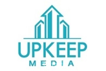 Upkeep Media Inc.