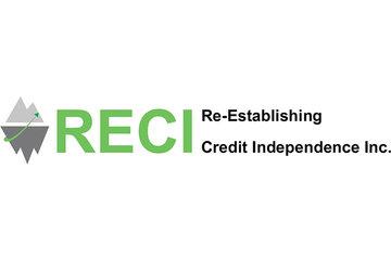 Re-Establishing Credit Independence Inc.