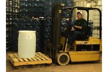 Free Water Deliveries in Waterloo