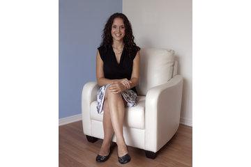 Marjolaine Mercier Nutritionniste-Diététiste