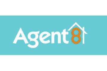 Agent8