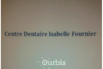 Centre Dentaire Isabelle Fournier