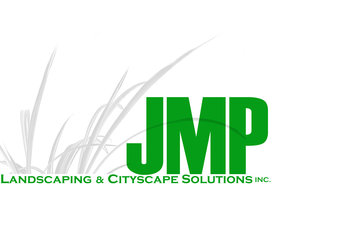 JMP Landscaping & Cityscape Solutions - Property Services