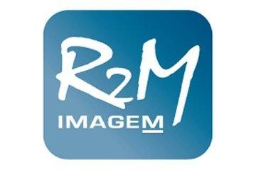 R2M Imagem
