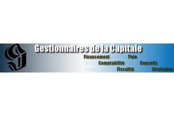 Comptable Gestionnaires de la Capitale Inc in Québec