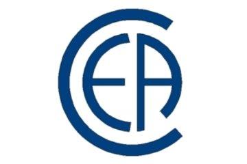 CEA Consultant