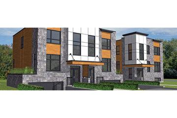 IMMOFAB Société Immobilière à Québec