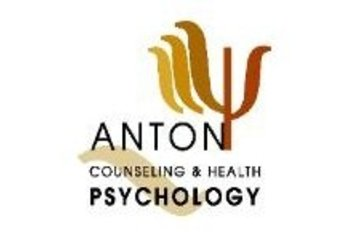 Anton Counseling & Health Psychology