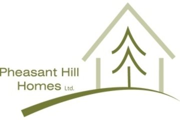 Nanaimo Home Builders