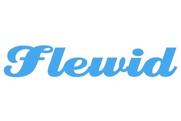 Flewid Inc.