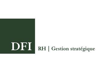 Gestion DFI