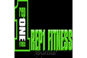 Rep1 Fitness | Kitsilano Personal Training