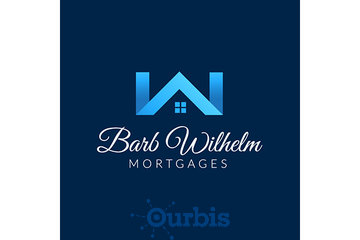 Barb Wilhelm Mortgages
