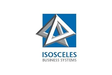Isosceles Business Systems