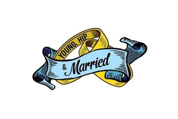 Young Hip & Married - Wedding Officiants