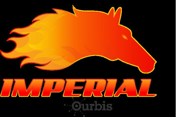 Imperial Fire & Safety Inc.