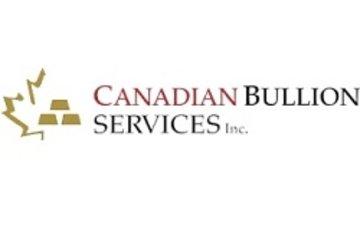 Canadian Bullion