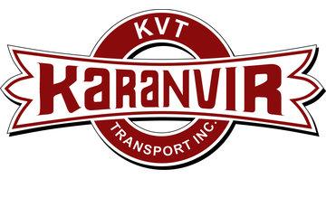 KARANVIR TRANSPORT INC