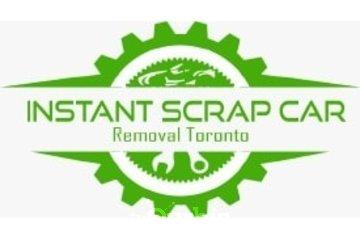 Instant Scrap Car Removal in toronto: Instant Scrap Car Removal Toronto