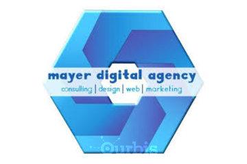 Mayer Digital Agency in Victoria