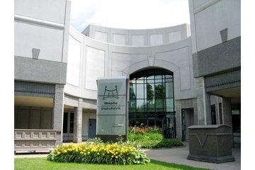 Musee Quebecois De Culture Populaire