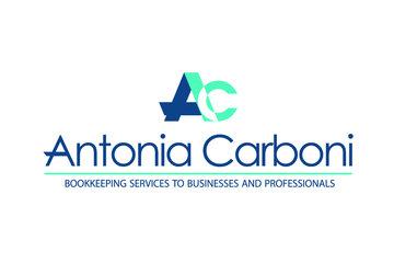 Antonia Carboni