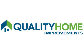 Quality Home Improvements Inc