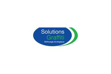 Solutions-Graffiti