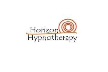 Horizon Hypnotherapy Inc