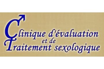 Clinique D'Evaluation Et De Traitement Sexologique