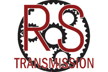 Transmission RS