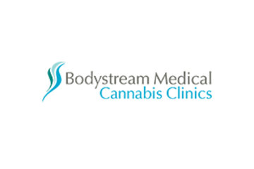 Bodystream Medical Cannabis Clinics