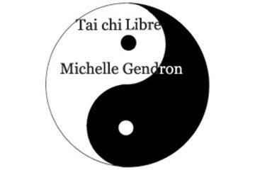 École de Tai-Chi libre Michelle Gendron in St Jerome