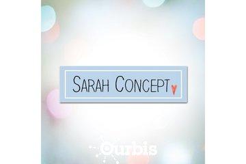 Sarah Concept et Cie