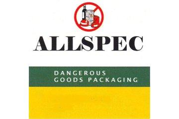 Allspec