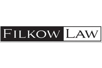 Filkow Law Surrey BC